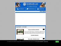 eurobreeder.com