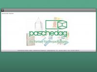 paschedag-beckum.de