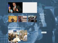 Moderator Kai Mönnich Messe Events Konzeption Regie Moderation Schauspiel