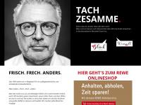 rewe-glueck.de
