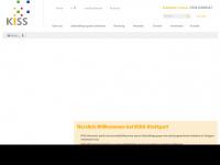 kiss-stuttgart.de