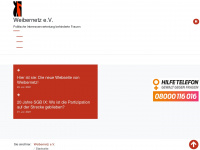 weibernetz.de