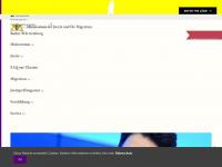 Justiz-bw.de - Justizministerium Baden-Württemberg - Startseite