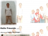 wochinger.de