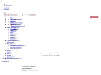 woy24.de