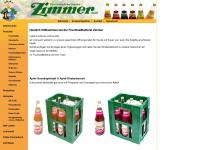 zimmer-fruchtsaft.de