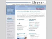 zirgon.de