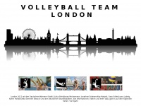 volleyballteam-london.de