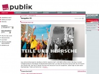 verdi-publik.de