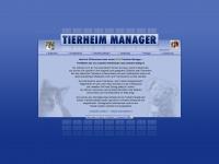 tierheim-manager.com