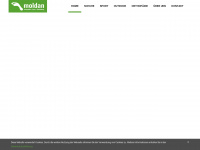 Moldan - Fuß, Gesundheit, Bewegung, Outdoor in Wertheim, EXPOTREND