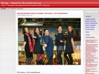 wochenmarktfoto.wordpress.com