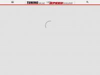 tuningmagazin.de