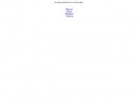 Buchs Engineering - Informatik & Internet