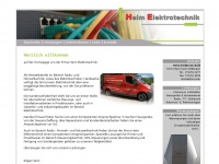 heim-elektrotechnik.de