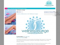 wellness-lounge.biz