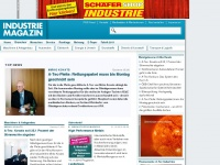 industriemagazin.at