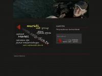 videopro-marktl.de