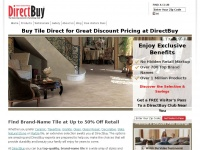 discounttiledirect.com