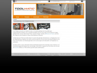 itw-toolmatic.de