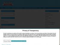karibik-infoguide.de
