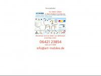 Licht-und-lampen.de - Licht und Lampen