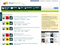 filmfrage.net