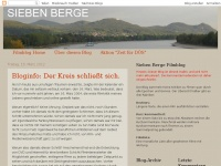 sieben-berge.blogspot.com