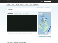 metoffice.gov.uk