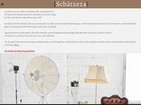 schaetze24.de