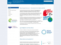 agl-einewelt.de