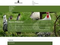 rassegefluegelzucht.de