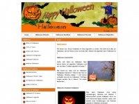halloween-im.net