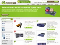 anysystem.com