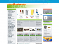budomarket.net