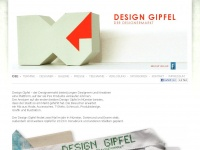 design-gipfel.de