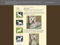 westie-foerderverein.blogspot.com