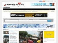 mysindelfingen24.de