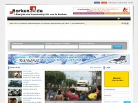 myborken24.de