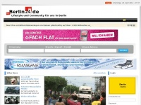 myberlin24.de