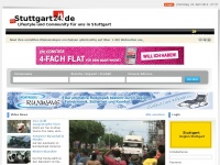 mystuttgart24.de
