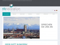 nb-relocation.com