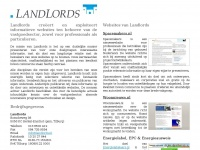 landlords.nl