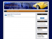 supercars-luebeck.de