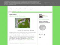 puenktchenundherzen-dagmar.blogspot.com