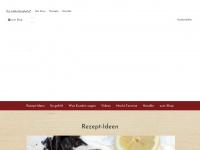 Lebkuchenglocke.de - Die Lebkuchenglocke - ideal zum Lebkuchenbacken mit dieser Lebkuchenform gelingts!