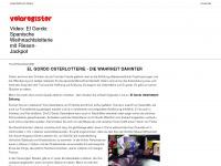Veloregister.com