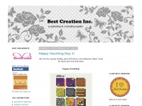 bestcreationinc.blogspot.com