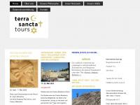 terra-sancta-tours.ch