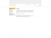 netzstatus.ch - Homepage-Antwortzeiten der Internet Provider